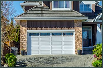 Two Guys Garage Doors Port Chester, NY 914-401-4385